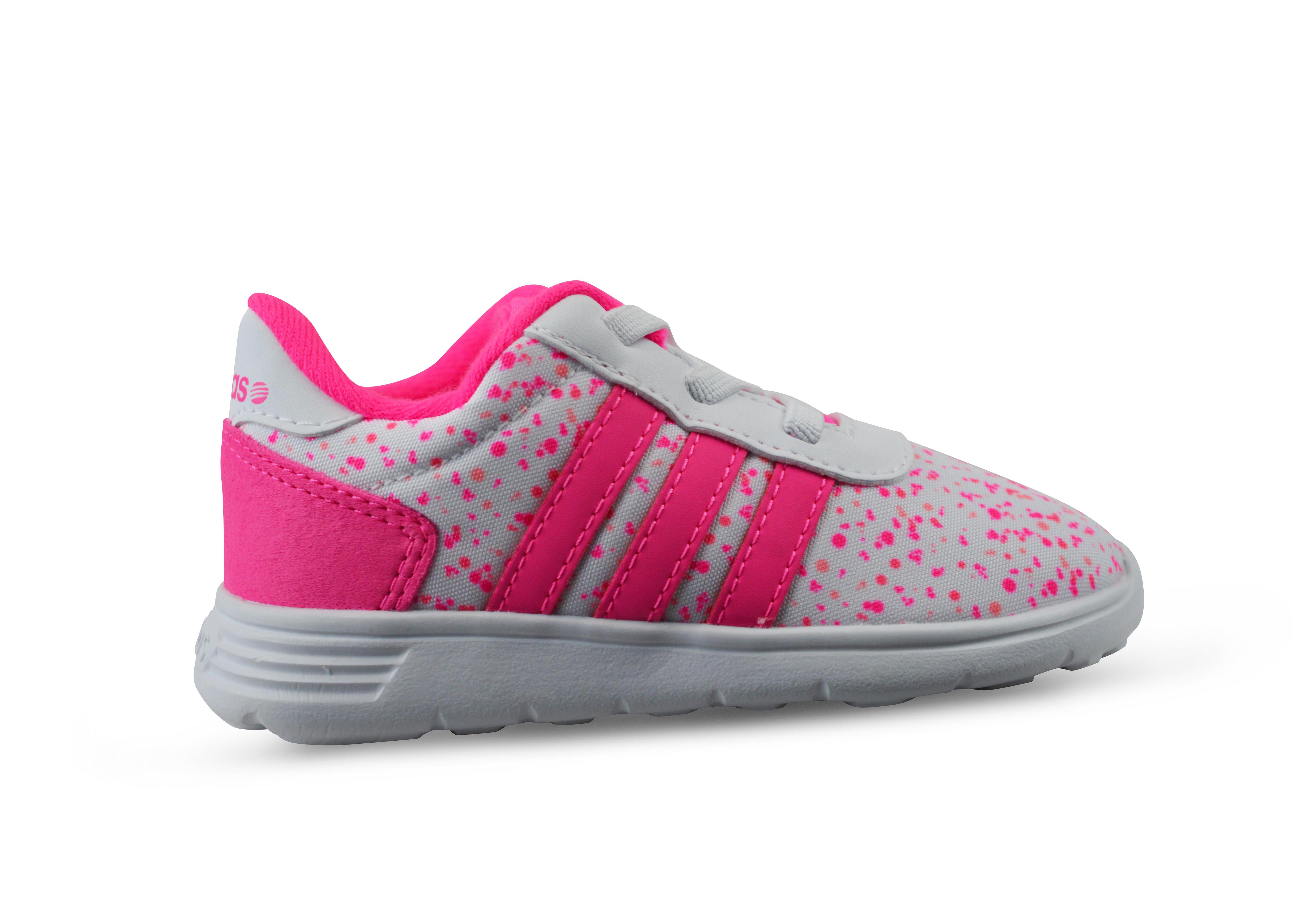 chaussure bb fille adidas