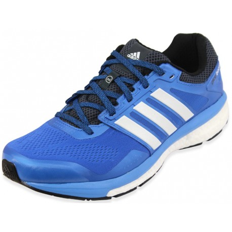 chaussure sport adidas homme