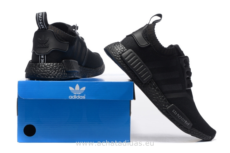 chaussure adidas nmd r1 pas cher