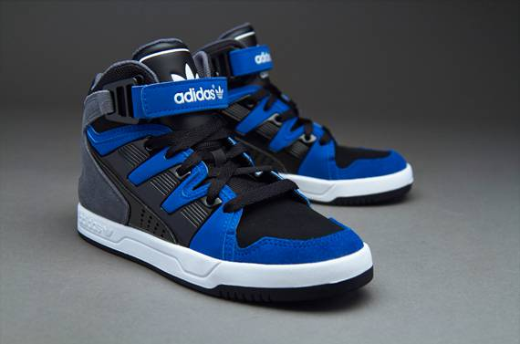 adidas original mc x1,Baskets Adidas Originals Mc X 1 Noir