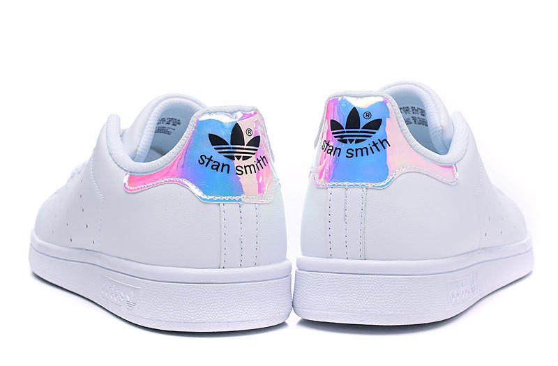 adidas stan smith femme 39 pas cher,BASKET ADIDAS ORIGINALS ...