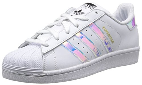 adidas superstar pas cher taille 34,BASKET ADIDAS ORIGINALS ...