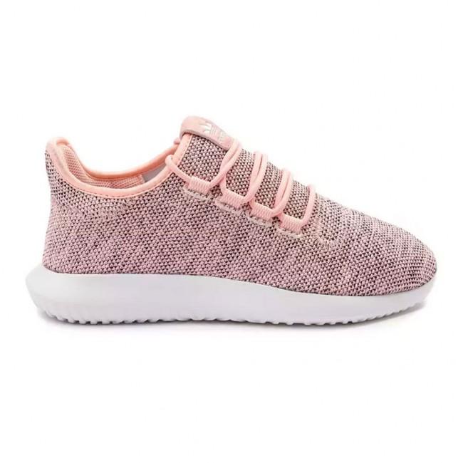 adidas tubular rose,Baskets ADIDAS Tubular Shadow toile