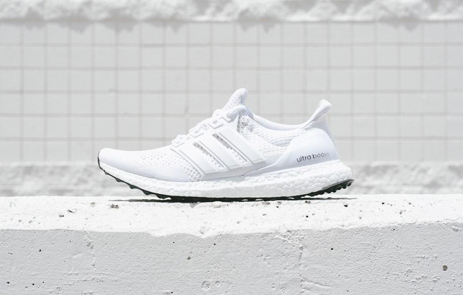 adidas ultra boost blanche et noir,Adidas Ultra Boost ...