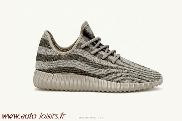 adidas yeezy 3 prix,La Yeezy Boost 350 V2 est commercialisée