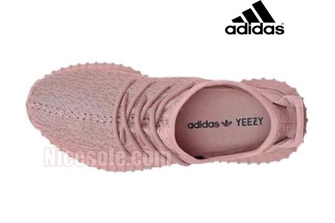 adidas yeezy boost rose,Adidas Yeezy Boost Rose les