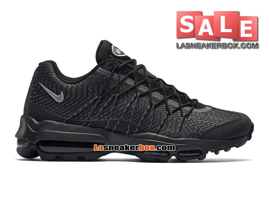 air max 95 pas cher pour homme,Nike Air Max 95 QS Chaussure