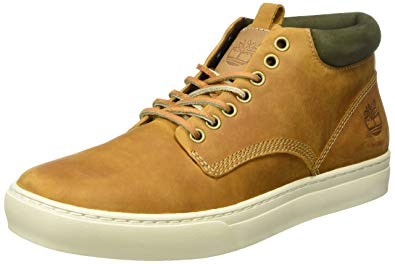 amazon chaussures homme timberland,Sneakers Hautes homme