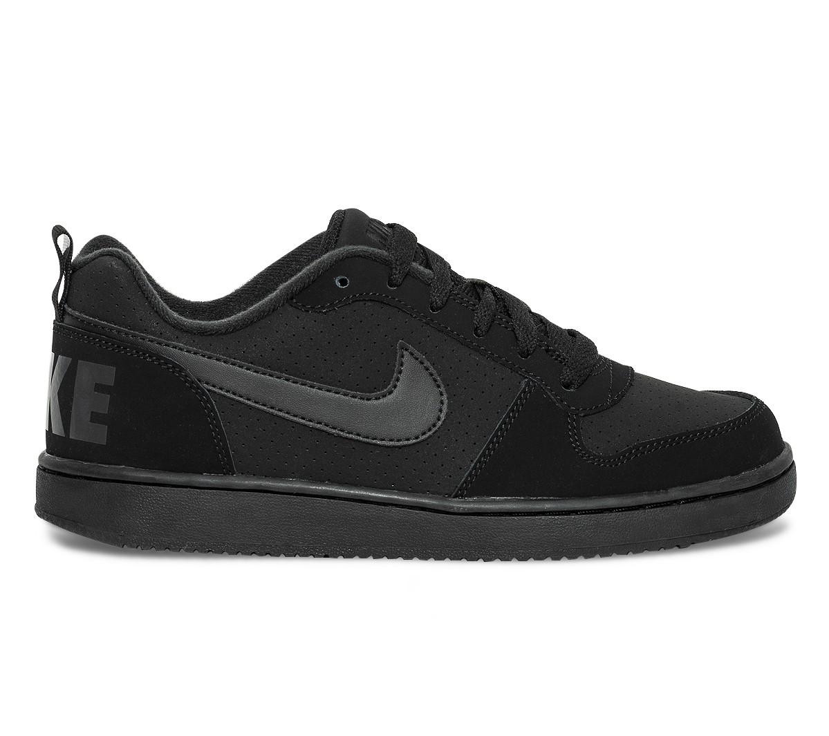 basket nike cuir noir,BASKET Nike Basket Air Max Tavas