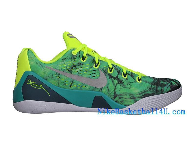 basket adidas yeezy femme