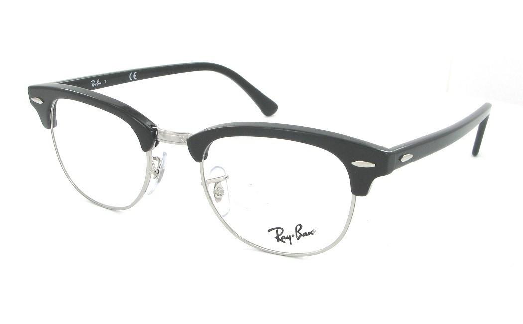 lunette de vue pas cher ray ban