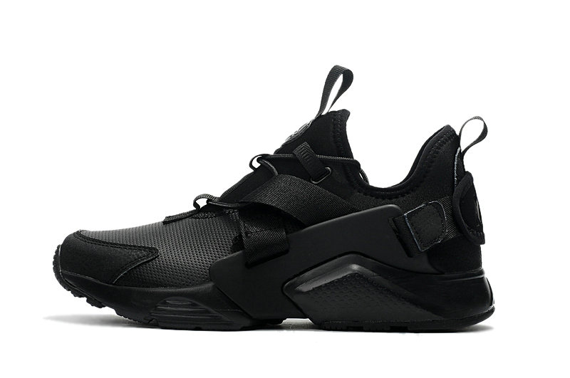 lower price with buying now preview of huarache pas cher du tout,Pas cher Nike Air Huarache Run Ultra ...
