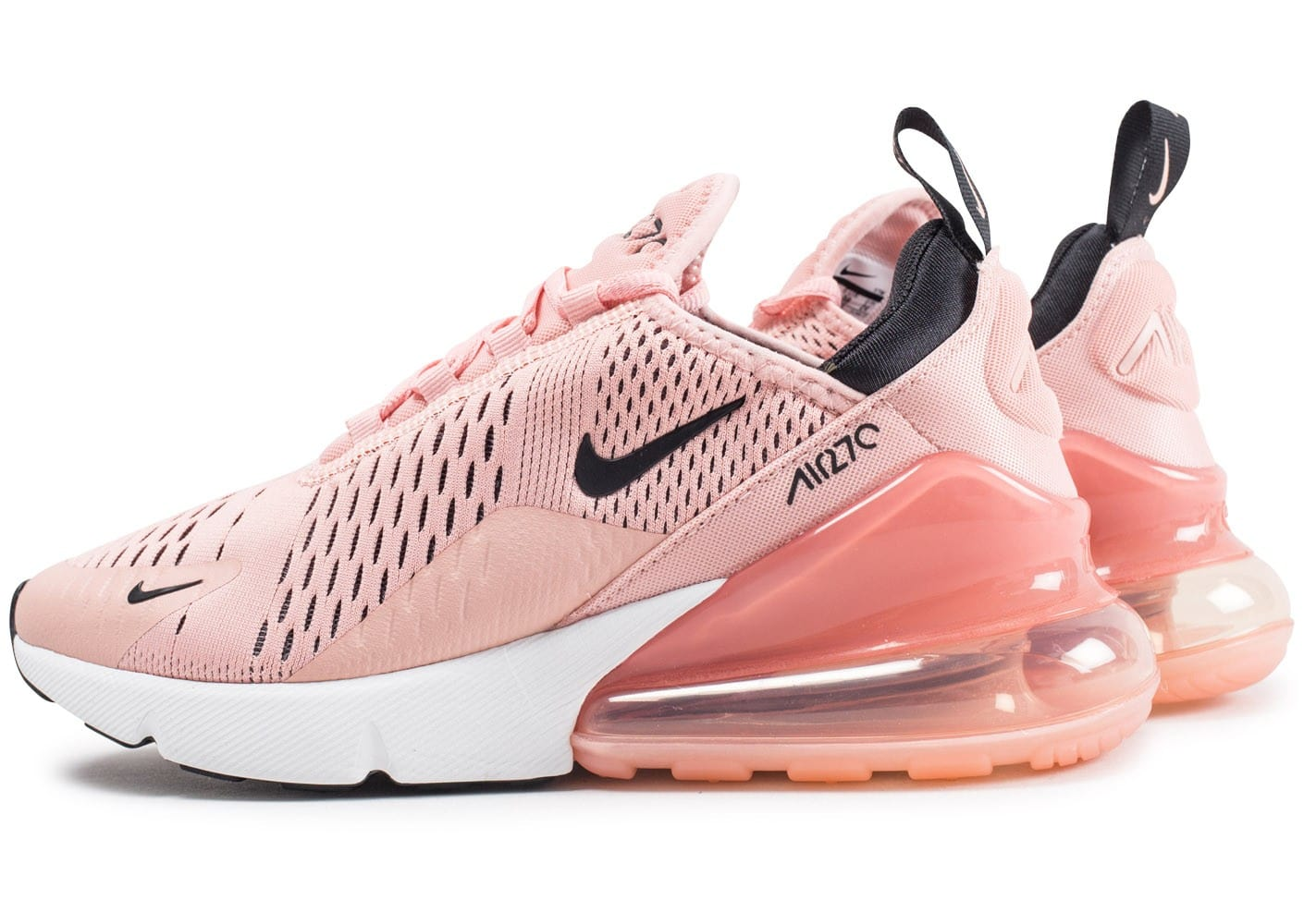 air max 270 enfant 31