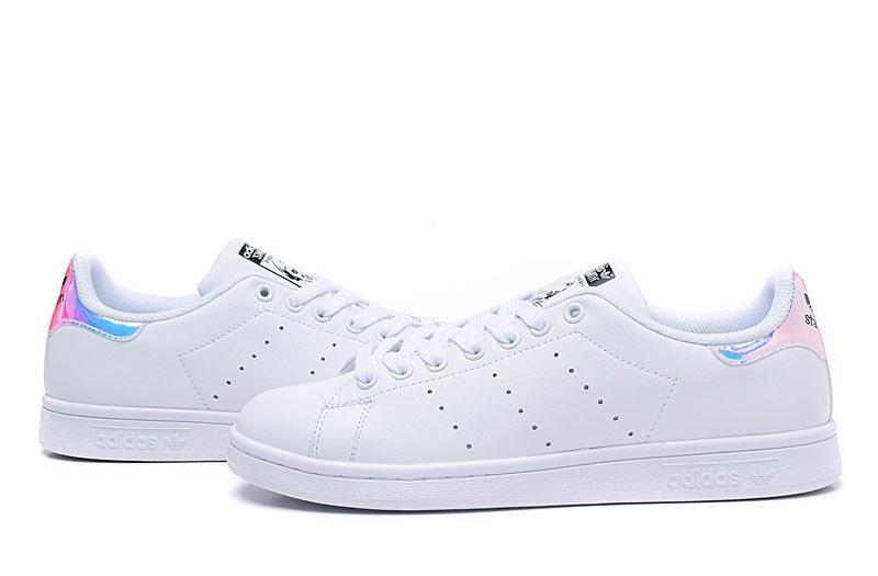 tennis adidas stan smith femme cdiscount