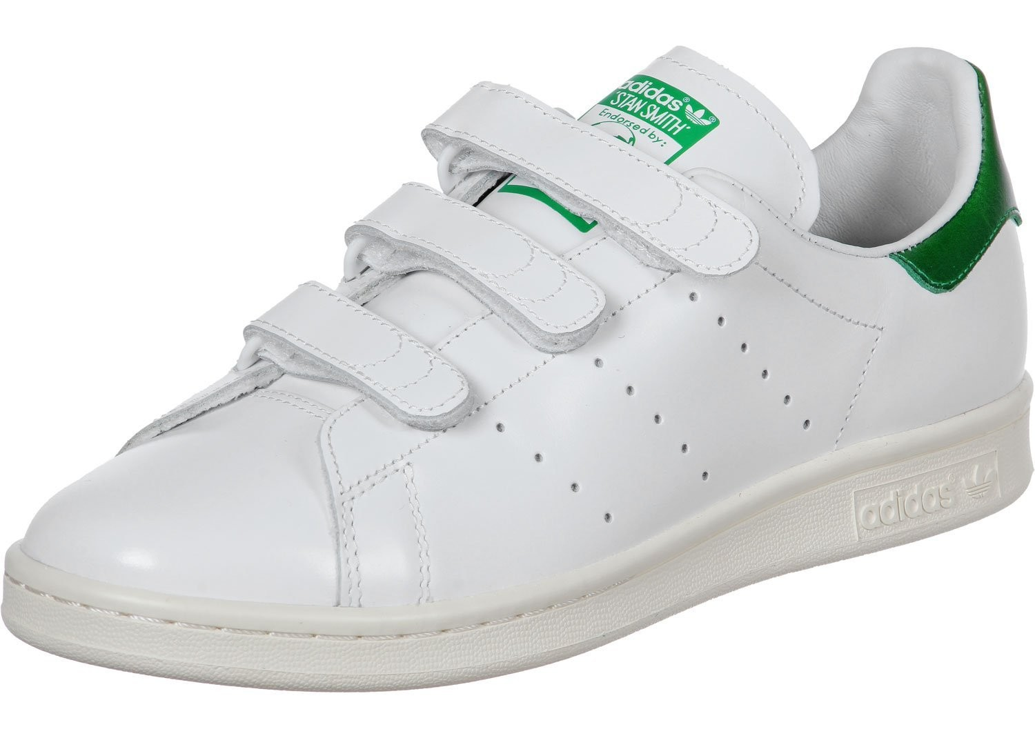 stan smith scratch homme pas cher,ADIDAS ORIGINALS Baskets
